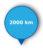 fact-icon2000km