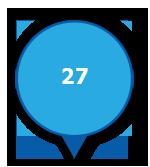 fact-icon27