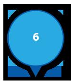 fact-icon6