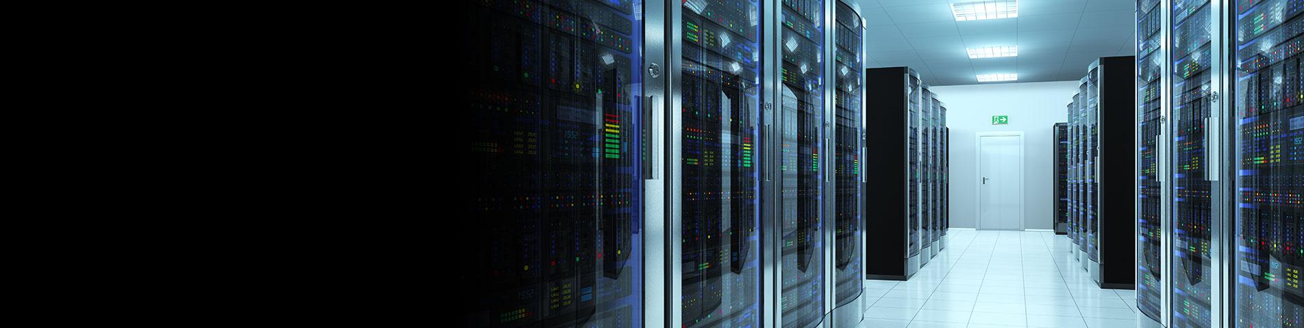 slide-02-dedicated-servers